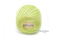 YarnArt IRIS, салат №927