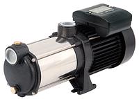Поверхностный насос Sprut MRS H3 (0,95 кВт, 133 л/мин)