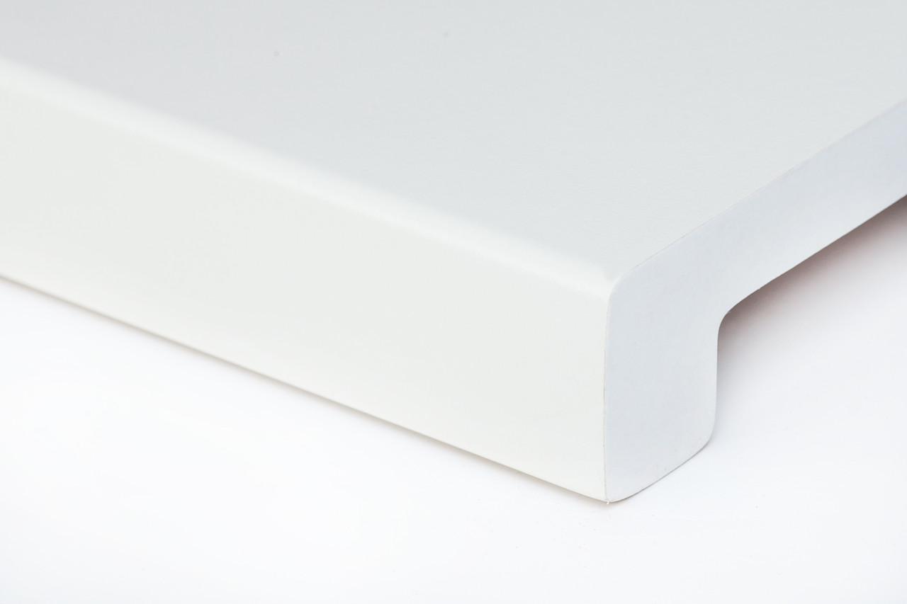 Подоконник Топалит Topalit 250 мм, фото 1
