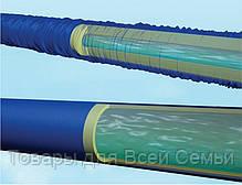 Шланг поливочный X-HOSE-45м, фото 3