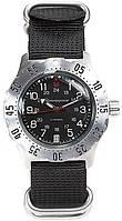 Мужские часы Восток Командирские 350751 К-35