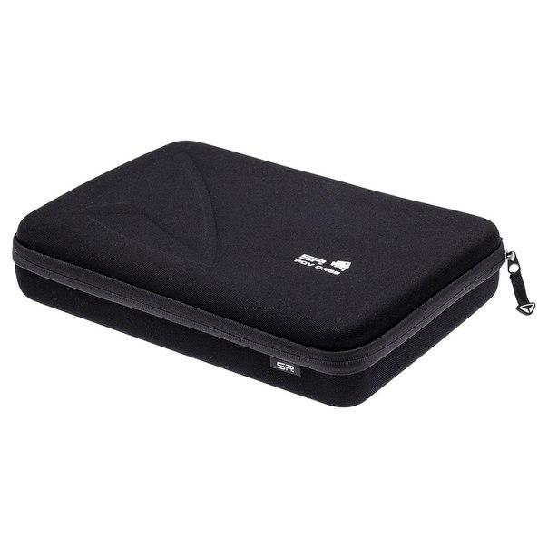 Кейс большой SP Pov Case GoPro-Edition 3.0 Large black (52040) оригинал