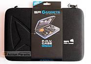 Кейс большой SP Pov Case GoPro-Edition 3.0 Large black (52040) оригинал, фото 5
