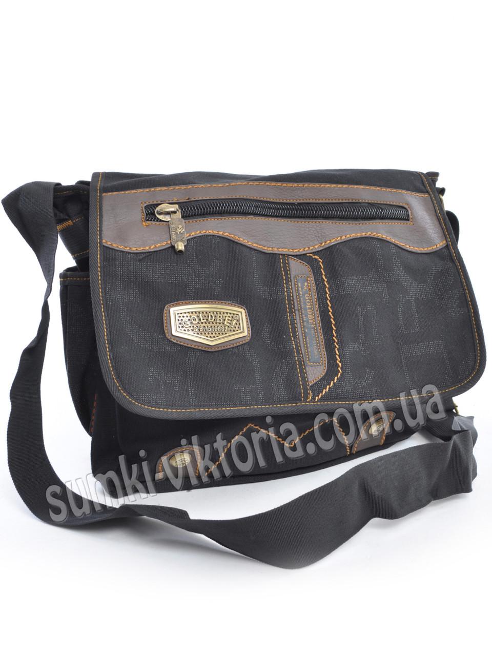2df2395f6201 Сумка через плечо Gold Be Classic Black - купить по лучшей цене ...