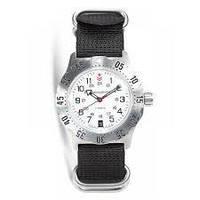 Мужские часы Восток Командирские 350752 К-35