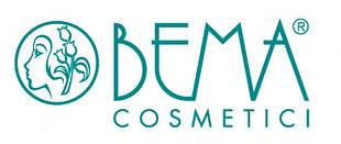 Bema Cosmetici ( Италия ) - Органическая косметика для животных