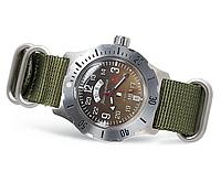 Мужские часы Восток Командирские 350754 К-35