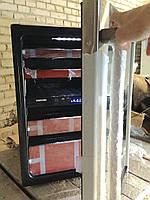 НОВЫЙ Холодильник для вина винный шкаф Samsung RW52DASS