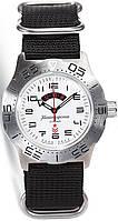 Мужские часы Восток Командирские 350757 К-35