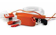 Maxi Orange - насос удаления конденсата