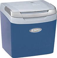 Автохолодильник Ezetil Е-16 (776791)