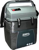 Автохолодильник Ezetil ESC 21 12 V (875591)