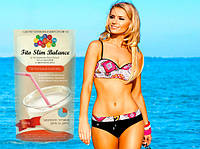 Fito Slim Balance - Коктейль для похудения (Фито Слим Баланс)