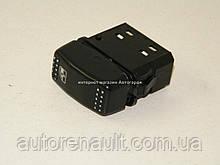 Кнопка стеклоподемника (Б/У) на Фольксваген ЛТ 1995-2006 Volkswagen (Оригинал) 2D0959855
