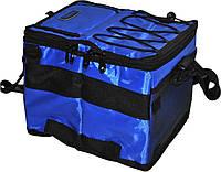 Изотермическая сумка Thermos Double Cooler 10 л (188199)