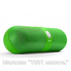 Портативная колонка Beats Pill Bluetooth B11, фото 2