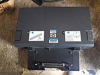 Док станция для ноутбука HP HSTNN-IX02