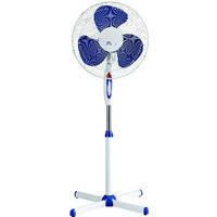 Вентилятор FS-1619