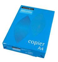 Бумага Tecnis Copier А4, 80 г/м2