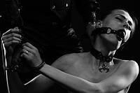 Основы BDSM и как вообще начать разговор с партнером | SophPlay