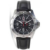 Мужские часы Восток Командирские 390637 К-39