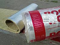Фольгированные ламельные маты 50 мм