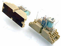 Реле РП20М-217