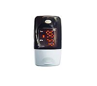 Пульсоксиметр CMS50L светодиодный дисплей, CONTEC, фото 1