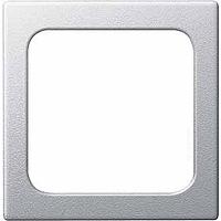 Центральная плата для механизма контрольной лампы Merten Алюминий (MTN397860)