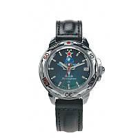Мужские часы Восток Командирские 431021