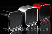 Портативная колонка, Mini Speaker Zemei V6