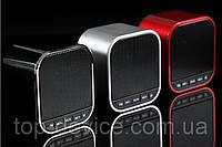 Портативная колонка Mini Speaker Zemei V6