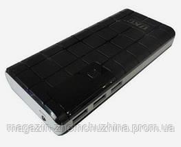 Мобильная Зарядка POWER BANK MF-05 18000mah!Опт , фото 2