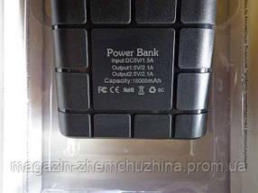 Мобильная Зарядка POWER BANK MF-05 18000mah!Опт , фото 3