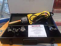 Сварочный комплект для ппр MAREK ZP-32 900W 220 50-300c