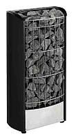 Harvia Classic Electro CS60, Электрическая каменка, Каменка для саун