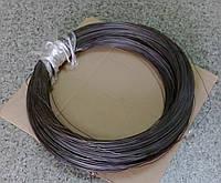 Алюмель (НМцАК2-2-1) д.1.00 мм