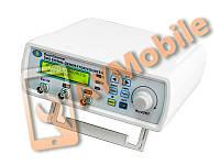 Генератор сигналов MHS5200P двухканальный
