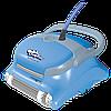 Робот пылесос для бассейна Dolphin Supreme M3, фото 2
