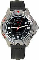 Мужские часы Восток Командирские 431186
