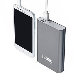 Смартфоны и портативная электроника