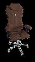 Кресло ортопедическое элитное Monarch