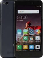 Смартфон Xiaomi Redmi 4A  2GB\16GB  Black