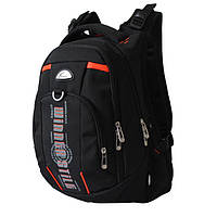 Стильный подростковый рюкзак в ассортименте, фото 1