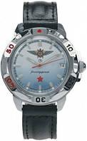 Мужские часы Восток Командирские 431290
