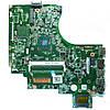 Материнская плата HP Pavilion 15-D, Compaq 250 G2 OSAMU2_BT_HPC MV_MB_V1 (N3520 SR1SE, DDR3L, UMA)