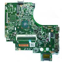 Материнська плата HP Pavilion 15-D, Compaq 250 G2 OSAMU2_BT_HPC MV_MB_V1 (N3520 SR1SE, DDR3L, UMA), фото 1