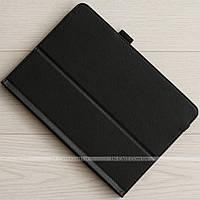 Чехол SlimBook для Asus Transformer Book T101HA Black