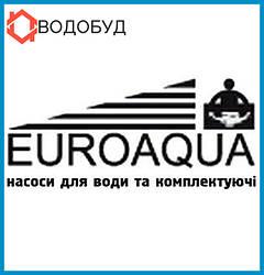 EUROAQUA НАСОСНОЕ ОБОРУДОВАНИЕ