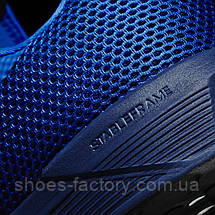 c7dfae1a Беговые кроссовки Adidas Vengeful, BA7938 (Оригинал) - купить по ...
